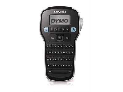' Tarrakirjoitin, Dymo Label Manager 160'