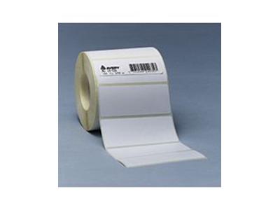 'Tarrarulla, Avery 24-035, 34x90mm, valkoinen, 1 rll/1000'
