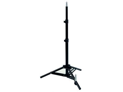'Valaisinjalusta, Linkstar, 45-103 cm'