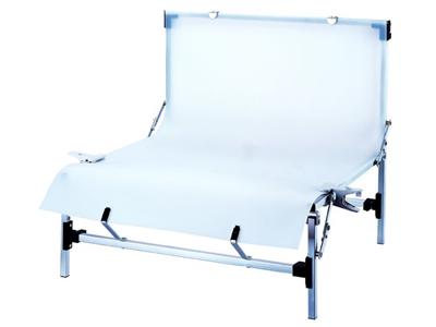 'Valokuvauspöytä, Linkstar B-609, 60x90 cm'