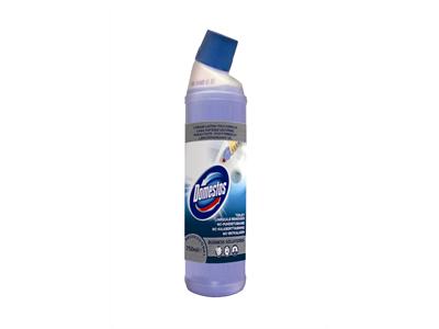'WC-puhdistusaine, Domestos, Professional 750 ml'