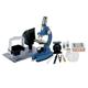 Mikroskoopit
